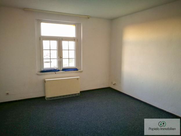 Mieszkanie do wynajęcia, Niemcy Brandenburgia, 57 m²   Morizon.pl   8524