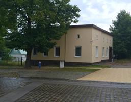 Dom na sprzedaż, Niemcy Brandenburgia, 240 m²