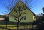 Dom na sprzedaż, Niemcy Brandenburgia, 160 m²