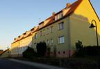 Mieszkanie do wynajęcia, Niemcy Brandenburgia, 64 m²