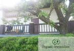 Dom na sprzedaż, Niemcy Lebehn, 67 m²