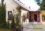 Dom na sprzedaż, Niemcy Gross Pinnow, 150 m²