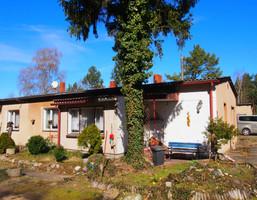 Dom na sprzedaż, Niemcy Meklemburgia-Pomorze Przednie, 304 m²