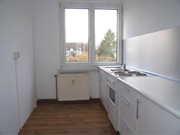Mieszkanie do wynajęcia, Niemcy Brandenburgia, 47 m² | Morizon.pl | 5439