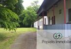 Dom na sprzedaż, Niemcy Staffelde, 500 m²