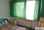 Mieszkanie na sprzedaż, Niemcy Woddow, 47 m²