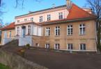 Dom na sprzedaż, Kołbaskowo, 880 m²