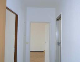Mieszkanie do wynajęcia, Niemcy Brandenburgia, 46 m²