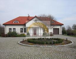 Dom na sprzedaż, Szyszki, 230 m²