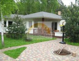 Działka na sprzedaż, Piaseczno Prawdziwka, 3970 m²