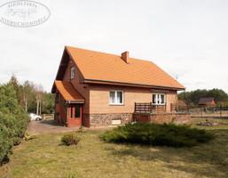 Dom na sprzedaż, Kobyla Góra, 180 m²