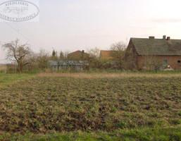 Działka na sprzedaż, Kępno, 5300 m²