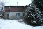 Działka na sprzedaż, Świba, 2900 m²