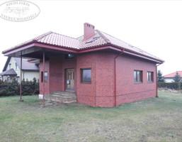 Dom na sprzedaż, Laski, 174 m²