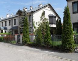 Dom na sprzedaż, Nowa Iwiczna, 301 m²