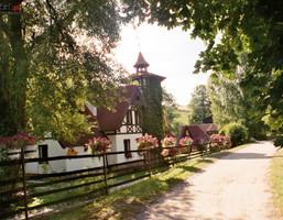 Dom na sprzedaż, Lisa Młyn, 400 m²