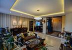 Dom na sprzedaż, Gdynia Witomino, 529 m²