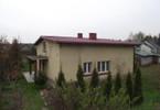 Dom na sprzedaż, Sierakowice, 150 m²