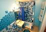 Mieszkanie do wynajęcia, Gdynia Olsztyńska, 18 m² | Morizon.pl | 5136 nr3