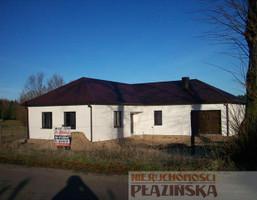 Dom na sprzedaż, Siemyśl, 176 m²