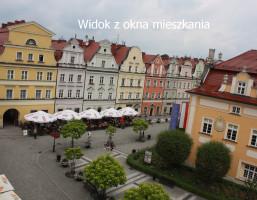 Mieszkanie na sprzedaż, Bolesławiec Rynek, 49 m²