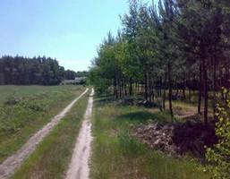 Działka na sprzedaż, Saczyn Kalisz,Saczyn, 2083 m² | Morizon.pl | 6926
