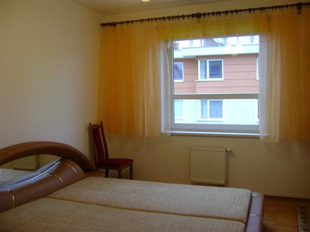 Mieszkanie do wynajęcia, Wrocław Krzyki, 50 m² | Morizon.pl | 3586