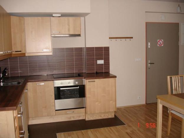 Mieszkanie do wynajęcia, Kraków Krowoderska, 37 m² | Morizon.pl | 9152