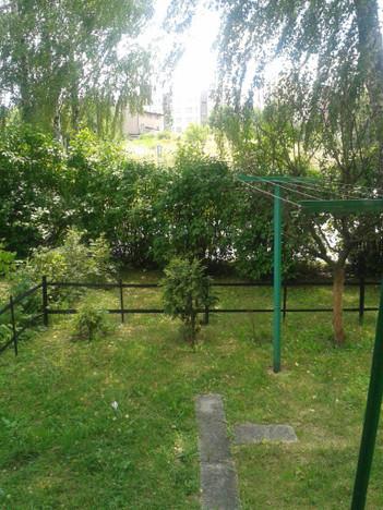 Mieszkanie na sprzedaż, Kraków Czarnogórska, 48 m² | Morizon.pl | 4059