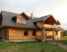 Dom na sprzedaż, Lipowiec, 343 m²
