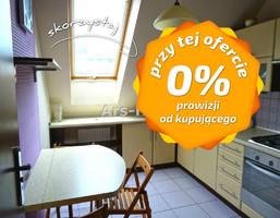 Mieszkanie na sprzedaż, Smolec, 62 m²