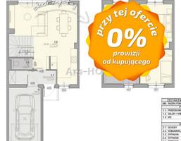 Dom na sprzedaż, Smolec, 98 m²