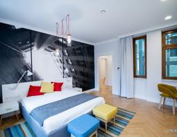 Mieszkanie na sprzedaż, Wrocław Stare Miasto, 168 m²
