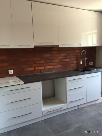 Mieszkanie na sprzedaż, Wrocław Jagodno, 88 m² | Morizon.pl | 3351