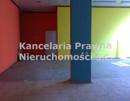 Lokal użytkowy na sprzedaż, Świecie Wyszyńskiego, 449 m²