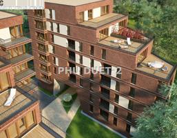 Mieszkanie na sprzedaż, Kraków Kobierzyn, 95 m²