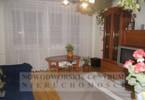 Mieszkanie na sprzedaż, Nowy Dwór Mazowiecki Boh. Modlina, 47 m²