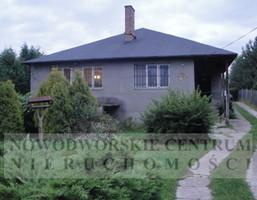 Dom na sprzedaż, Śniadówko, 255 m²