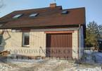 Dom na sprzedaż, Nowy Dwór Mazowiecki, 110 m²