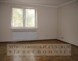 Mieszkanie na sprzedaż, Zakroczym Warszawska, 57 m²