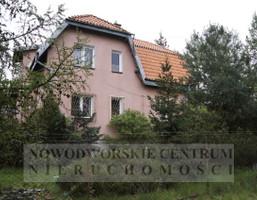 Dom na sprzedaż, Leoncin, 323 m²