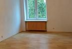Mieszkanie na sprzedaż, Nowy Dwór Mazowiecki Malewicza, 46 m²
