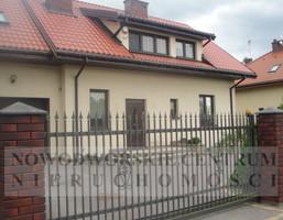 Dom na sprzedaż, Cząstków Polski, 150 m²