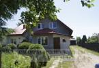Dom na sprzedaż, Cybulice Małe, 153 m²