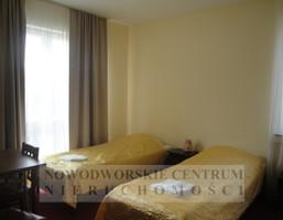 Mieszkanie na sprzedaż, Nowy Dwór Mazowiecki Wojska Polskiego, 68 m²