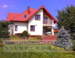 Dom na sprzedaż, Skierdy, 205 m²