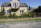 Dom na sprzedaż, Nowy Dwór Mazowiecki, 100 m²