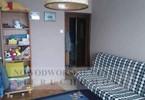 Mieszkanie na sprzedaż, Nowy Dwór Mazowiecki Chemików, 38 m²