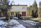 Dom na sprzedaż, Nowy Dwór Mazowiecki, 258 m²
