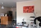 Lokal użytkowy na sprzedaż, Nowy Dwór Mazowiecki, 60 m²
